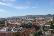 5Blick auf die Stadt Graz.jpg