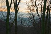 Landschaft Liebenstein  IMG_9362.JPG
