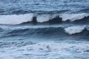 12 +schöne Wellen.jpg