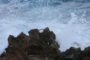 13 stürmisches Meer.jpg