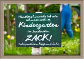 IMG_6758Schild Kindergarten.jpg