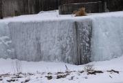 gefr.Wasserfall.jpg