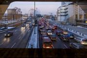 Gru?ne Woche Autoverkehr IMG_3704.jpg