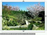 Erholungspark Marzahn.jpg