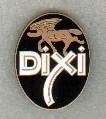 Dixiezwartgoud.jpg