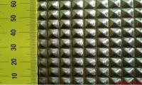 Blech alu 0,7 mm.jpg