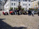 Mariakirchenmai08019.jpg