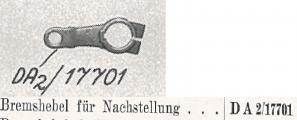 Bremshebel_fuer_Nachstellung.png