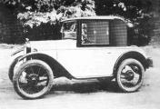 coupe DA1.jpg