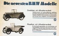 BMW_DA2_Werbung_1930.JPG