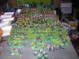 33.Dschungelbrigade von Catachan.jpg