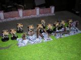 1. Infanterie-Trupp.jpg