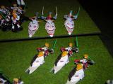 Harlequine-Jetbikes.jpg