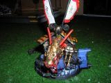 Drachencybot mit Banner.jpg
