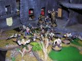 Zombies II.jpg