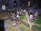 Zombies III.jpg