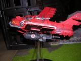 Kamikaze-Blitza 001.jpg