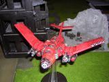 Kamikaze-Blitza 001 (1).jpg