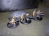Waffenteamtrupp2.JPG