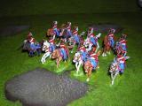 Boston Lancers.JPG