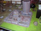 Atomreaktor.jpg