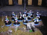 Mordianischer Infanterie-Trupp.jpg