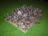 Kaiserl. Regiment II.jpg