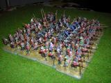 kaiserl. Regiment III.jpg