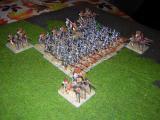 spanisches Regiment III.jpg