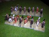sächsische Kavallerie.jpg