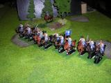 Hampton Legion Cavalry.jpg