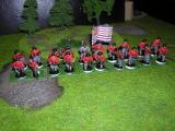 Louisiana Batt.Italian Guards.jpg