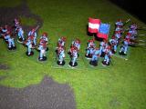 Charleston Zouave Cadets.JPG