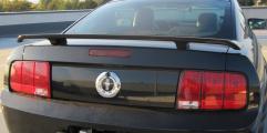 3te Bremsleuchte Mustang 2005-2009 2.jpg