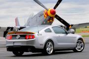 Ford_Mustang_AV_X10_Dearborn_Doll_2[1].jpg