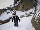 bis zu den oberschenkeln im schnee.JPG
