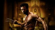 Hugh-Jackman-in-The-Wolverine-2013-Movie-Image-2.jpg