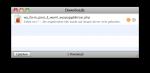 Bildschirmfoto 2012-10-04 um 13.42.44