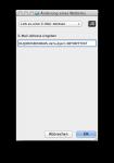 Bildschirmfoto 2012-11-17 um 09.08.37
