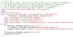 Bildschirmfoto 2014-03-08 um 09.48.16