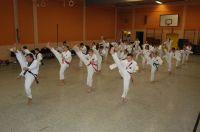 tkt-training