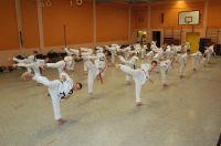 tkt-training (2)