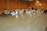 tkt-training (3)