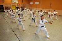 tkt-training (4)