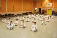 tkt-training (7)