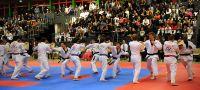 Taekwondo_07