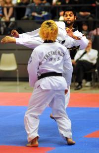 Taekwondo_09