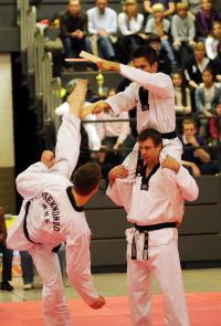 Taekwondo_11