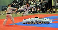 Taekwondo_12