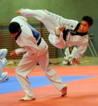 Taekwondo_16
